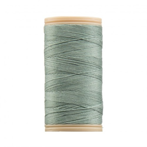 Coats Cotton 100 Metre Yeşil Dikiş İpliği - 4330