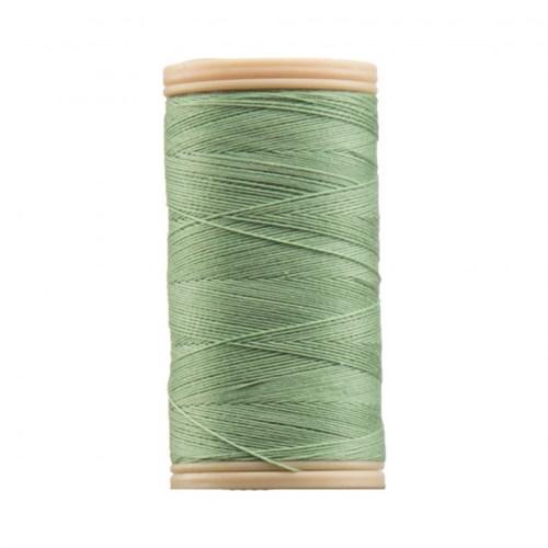 Coats Cotton 100 Metre Yeşil Dikiş İpliği - 4420