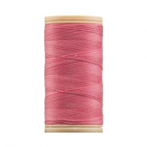 Coats Cotton 100 Metre Pembe Dikiş İpliği - 4815