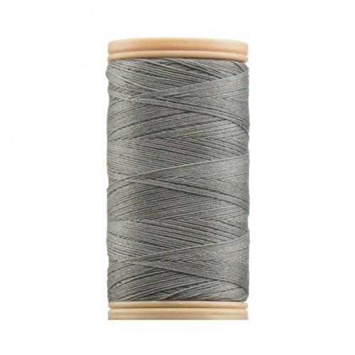 Coats Cotton 100 Metre Dikiş İpliği - 5033