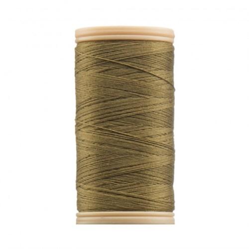 Coats Cotton 100 Metre Kahverengi Dikiş İpliği - 5510