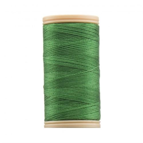 Coats Cotton 100 Metre Yeşil Dikiş İpliği - 5723
