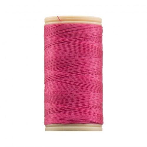 Coats Cotton 100 Metre Pembe Dikiş İpliği - 5813