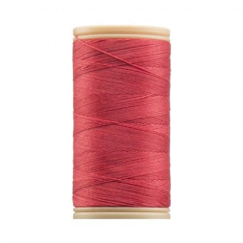 Coats Cotton 100 Metre Pembe Dikiş İpliği - 5818
