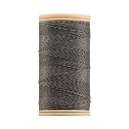 Coats Cotton 100 Metre Dikiş İpliği - 6011