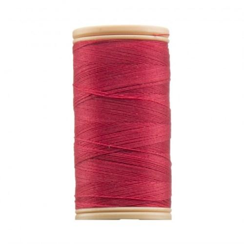 Coats Cotton 100 Metre Pembe Dikiş İpliği - 6816