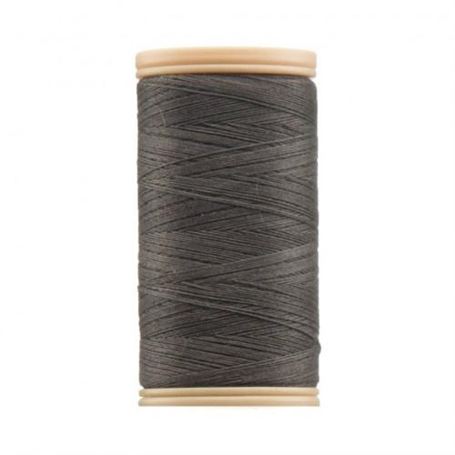 Coats Cotton 100 Metre Dikiş İpliği - 7010