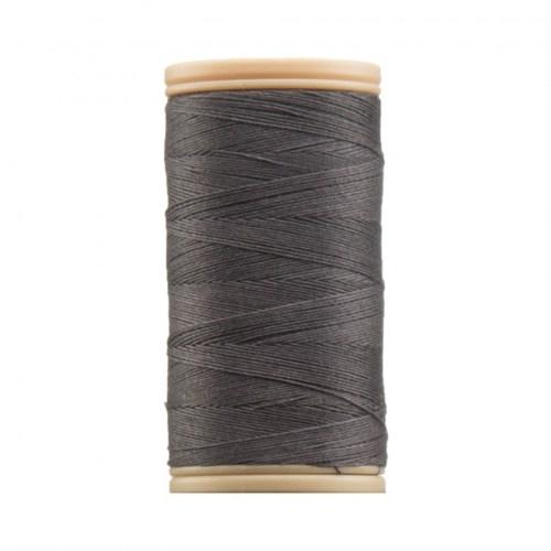 Coats Cotton 100 Metre Gri Dikiş İpliği - 7041