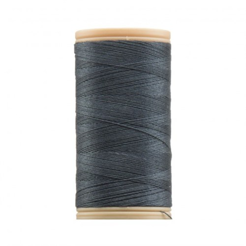 Coats Cotton 100 Metre Dikiş İpliği - 7236