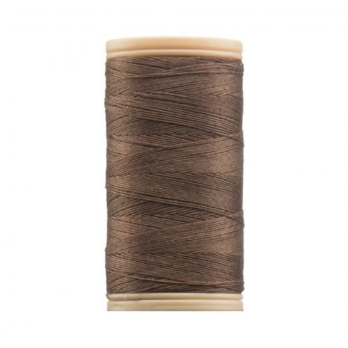 Coats Cotton 100 Metre Kahverengi Dikiş İpliği - 7310