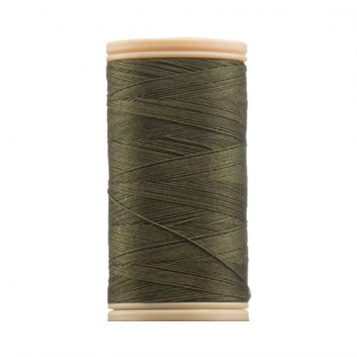 Coats Cotton 100 Metre Yeşil Dikiş İpliği - 7323