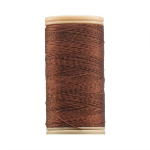 Coats Cotton 100 Metre Kahverengi Dikiş İpliği - 7611