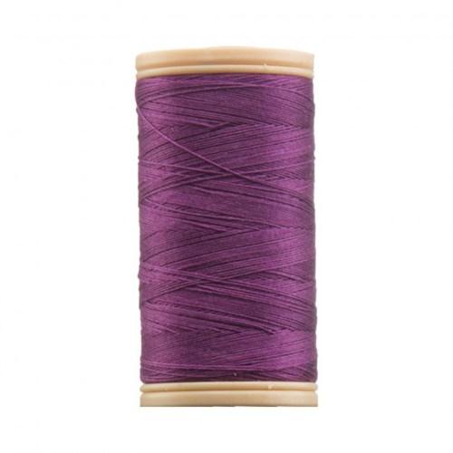 Coats Cotton 100 Metre Mor Dikiş İpliği - 7745