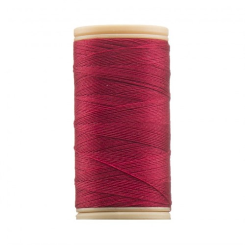Coats Cotton 100 Metre Pembe Dikiş İpliği - 7815