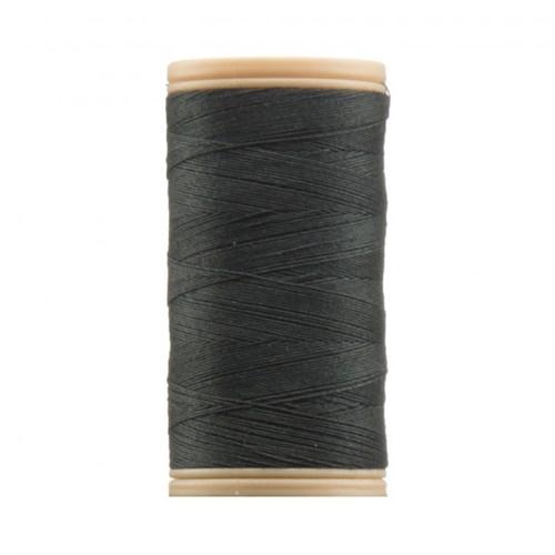Coats Cotton 100 Metre Dikiş İpliği - 8124