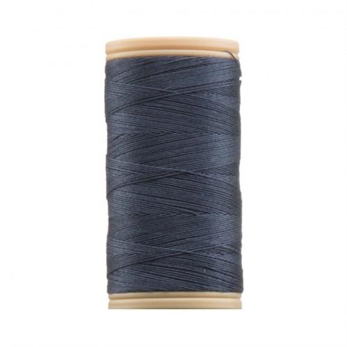 Coats Cotton 100 Metre Lacivert Dikiş İpliği - 8332