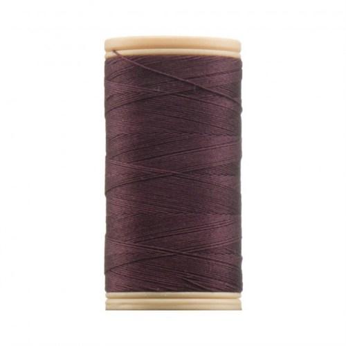 Coats Cotton 100 Metre Kahverengi Dikiş İpliği - 8312