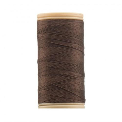 Coats Cotton 100 Metre Kahverengi Dikiş İpliği - 8317