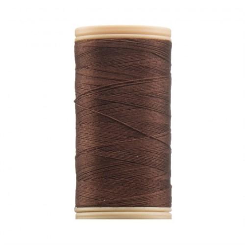 Coats Cotton 100 Metre Kahverengi Dikiş İpliği - 8419
