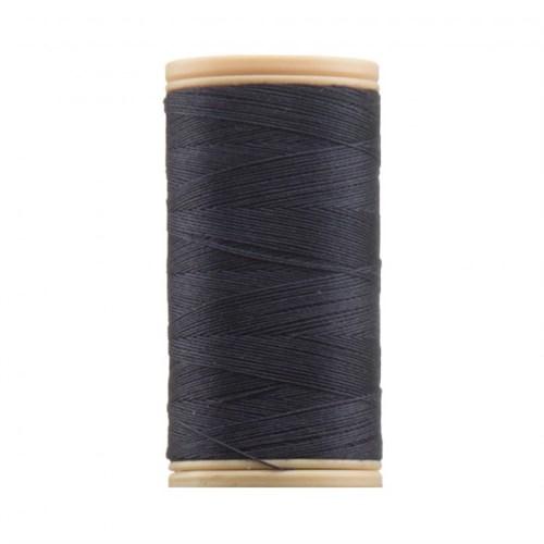 Coats Cotton 100 Metre Lacivert Dikiş İpliği - 9243