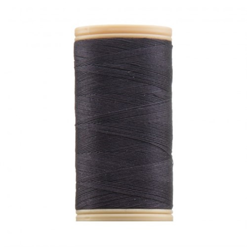 Coats Cotton 100 Metre Lacivert Dikiş İpliği - 9244