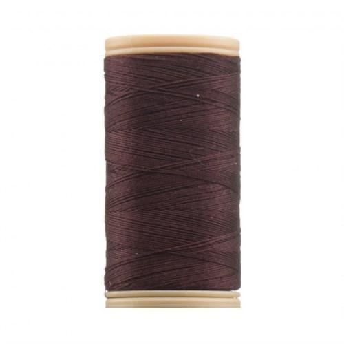 Coats Cotton 100 Metre Kahverengi Dikiş İpliği - 9312