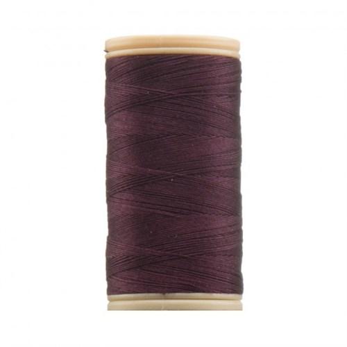 Coats Cotton 100 Metre Dikiş İpliği - 9442