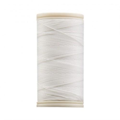 Coats Nylbond 60 Metre Beyaz Ekstra Sağlam Dikiş İpliği - 2000