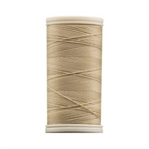 Coats Nylbond 60 Metre Bej Ekstra Sağlam Dikiş İpliği - 3082