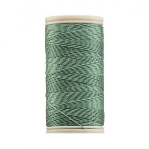 Coats Nylbond 60 Metre Ekstra Sağlam Dikiş İpliği - 4587