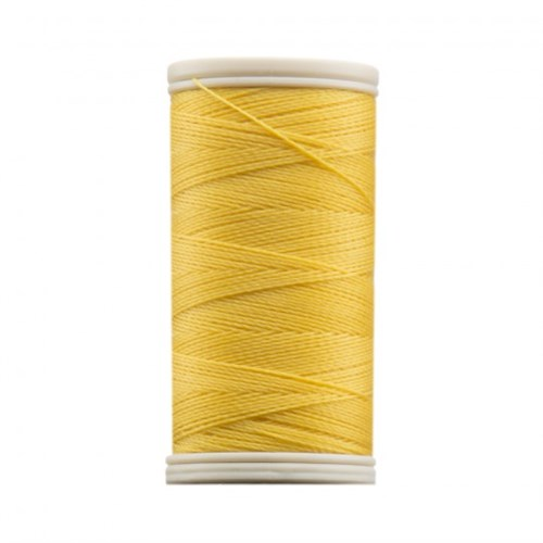 Coats Nylbond 60 Metre Sarı Ekstra Sağlam Dikiş İpliği - 6349