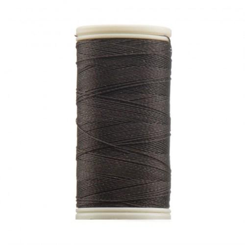 Coats Nylbond 60 Metre Kahverengi Ekstra Sağlam Dikiş İpliği - 9504