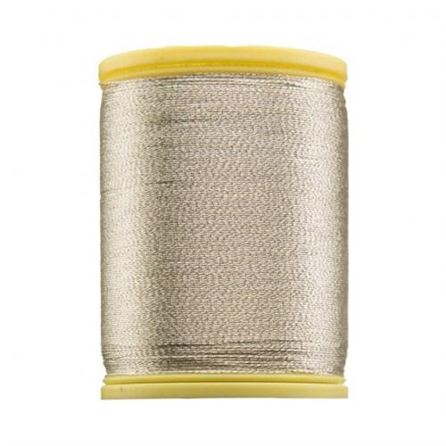Anchor 25 Gr Metallic El Gri Nakış Simi - 4566L14-00001