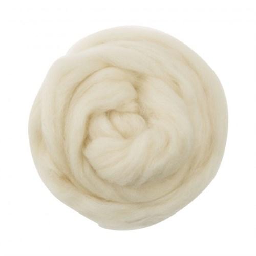 Gazzal Felt Wool Ten Rengi Yün Keçe - 6110