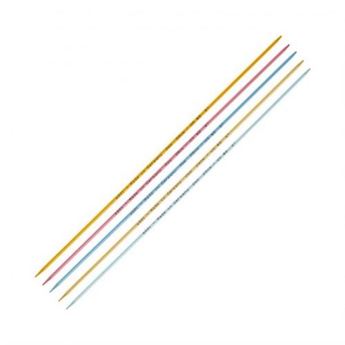 Addi Colibris 2 Mm 20 Cm Çorap Şişi - 204-7/20/2