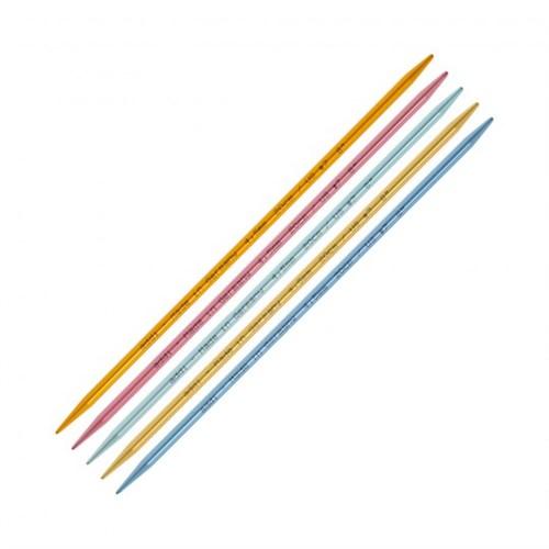 Addi Colibris 4,5 Mm 20 Cm Çorap Şişi - 204-7/20/4,5