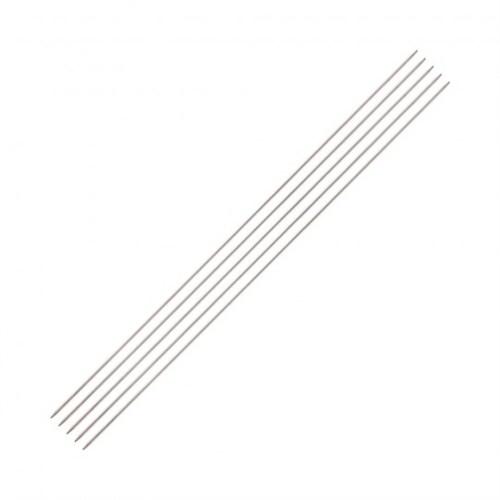 Addi 1,5 Mm 20 Cm Çelik Çorap Şişi - 150-7/20/1,5