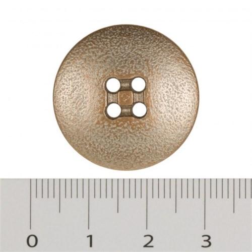 Hobium Boy:5 Bakır Fantazi Düğme