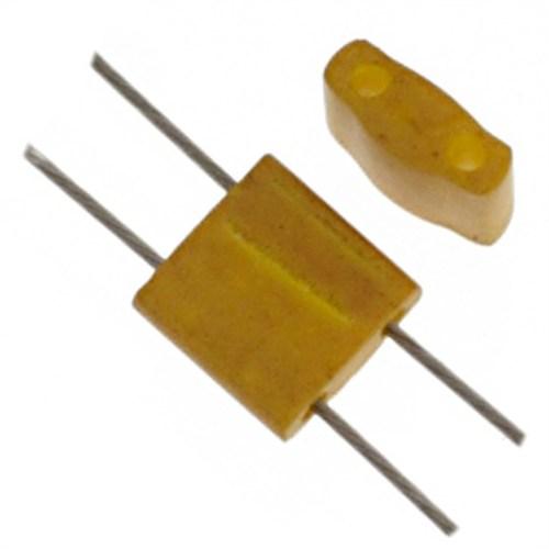 Miyuki Tila Bead 5X5 Mm 50 Gr. Opak Mat Hardal Boncuk - 690Tl00-2312