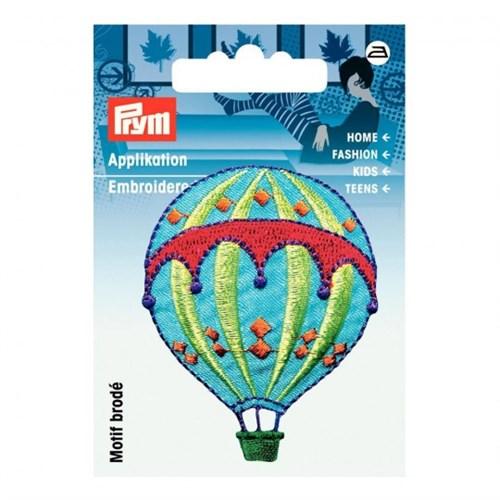 Prym Balon Desenli Aplike - 924225