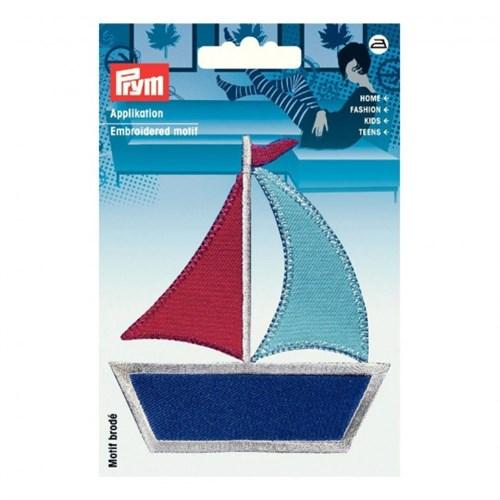 Prym Gemi Desenli Aplike - 924264