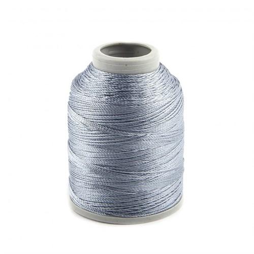 Kartopu Uçuk Mavi Polyester Oya&Dantel İpi - Kp707
