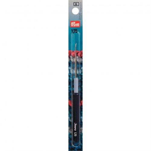 Prym 1,75 Mm Plastik Saplı Dantel Tığ - 175317