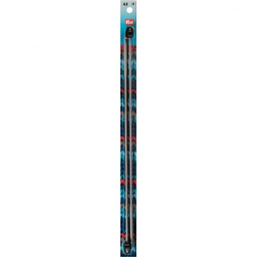 Prym Özel Tasarım 4 Mm 35Cm Hızlı Örme Şişi - 191521