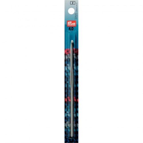 Prym 4 Mm 14 Cm Klasik Yün Tığ -195139
