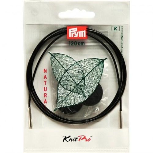 Prym 120 Cm Gül Ağacı Şiş Misinası - 223984
