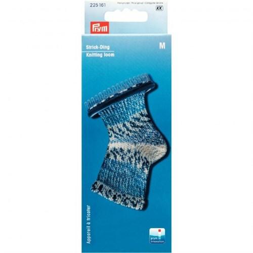 Prym Orta Boy Çorapmatik - 225161