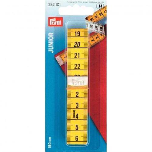 Prym 150 Cm Küçük Mezura - 282101