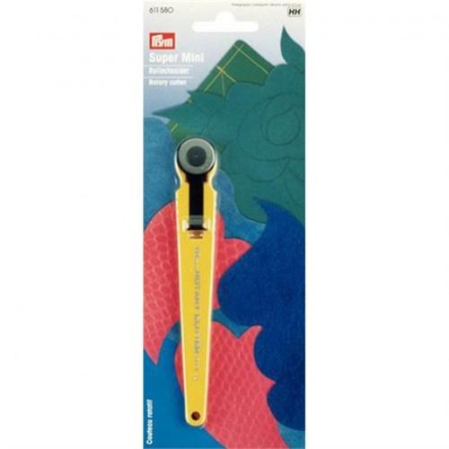 Prym 18 Mm Rulet Kesici - 611580