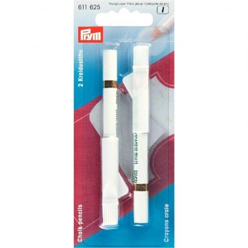Prym Fırçalı Tebeşir Kalemi - 611625